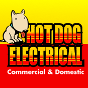 Hot Dog Electrical